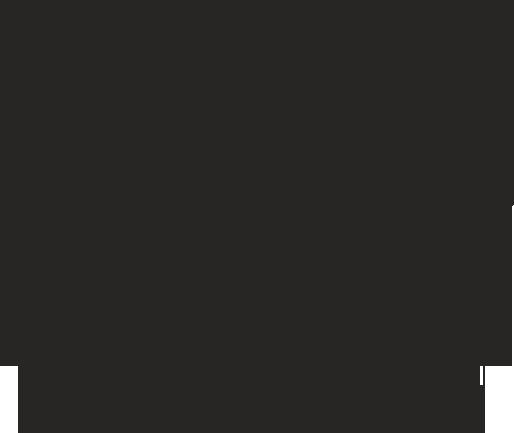 Apartment Plan AA1